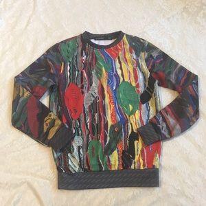 Hudson outerwear